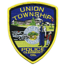OH_Union_TWP_Police